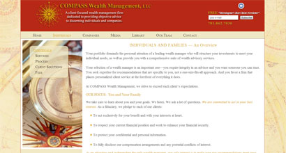 Compass-Wealth-Management-Thumb